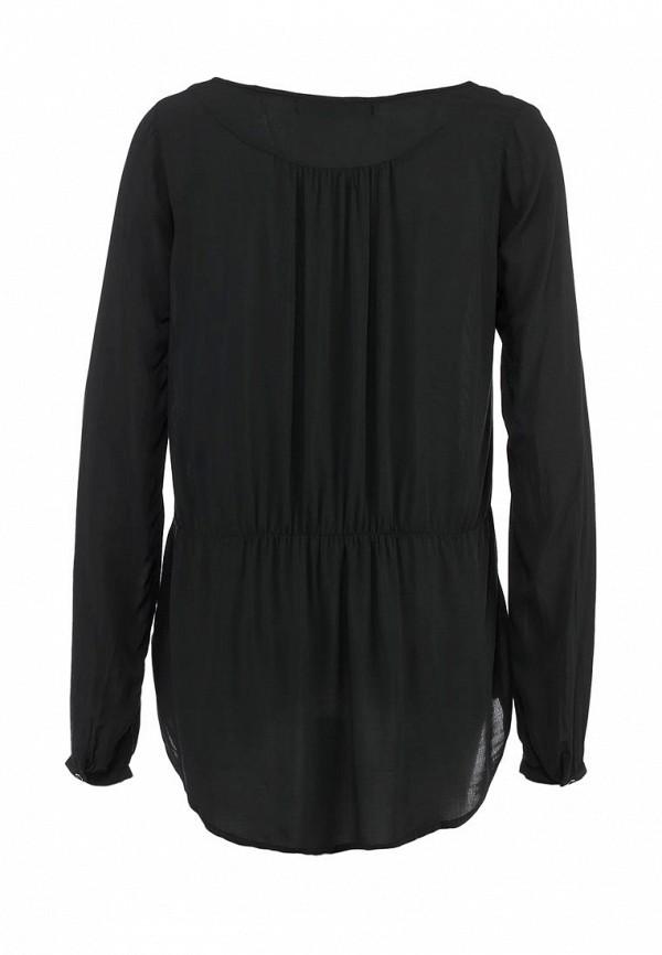 Блуза Blend (Бленд) 200008: изображение 2