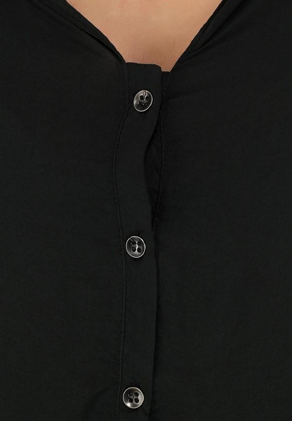 Блуза Blend (Бленд) 200008: изображение 3