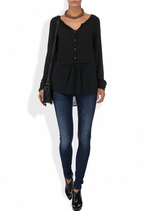 Блуза Blend (Бленд) 200008: изображение 4