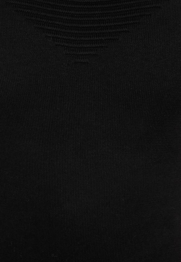 Свитер Blend (Бленд) 200182: изображение 3