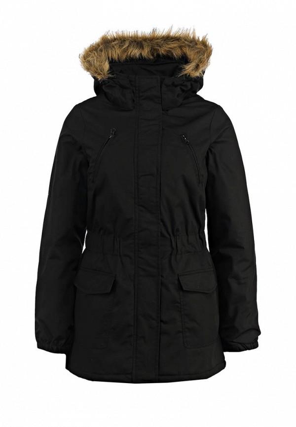 Куртка Blend (Бленд) 200162: изображение 1