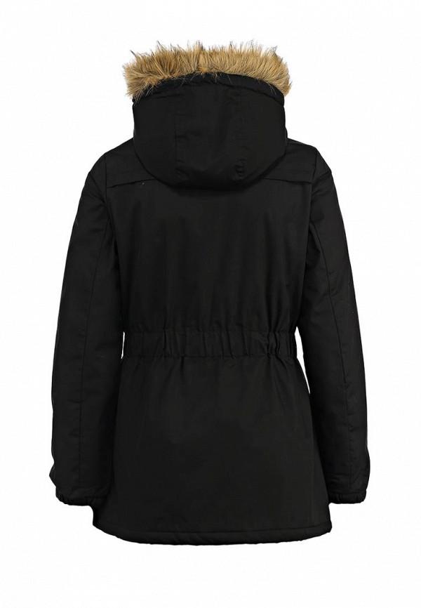 Куртка Blend (Бленд) 200162: изображение 2
