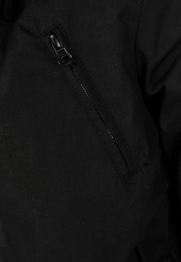 Куртка Blend (Бленд) 200162: изображение 3