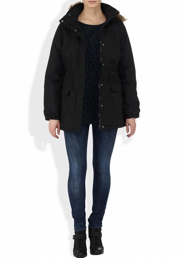 Куртка Blend (Бленд) 200162: изображение 4