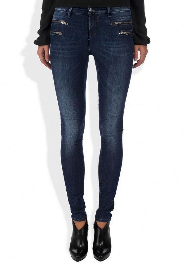 Женские джинсы Blend (Бленд) 200100: изображение 1