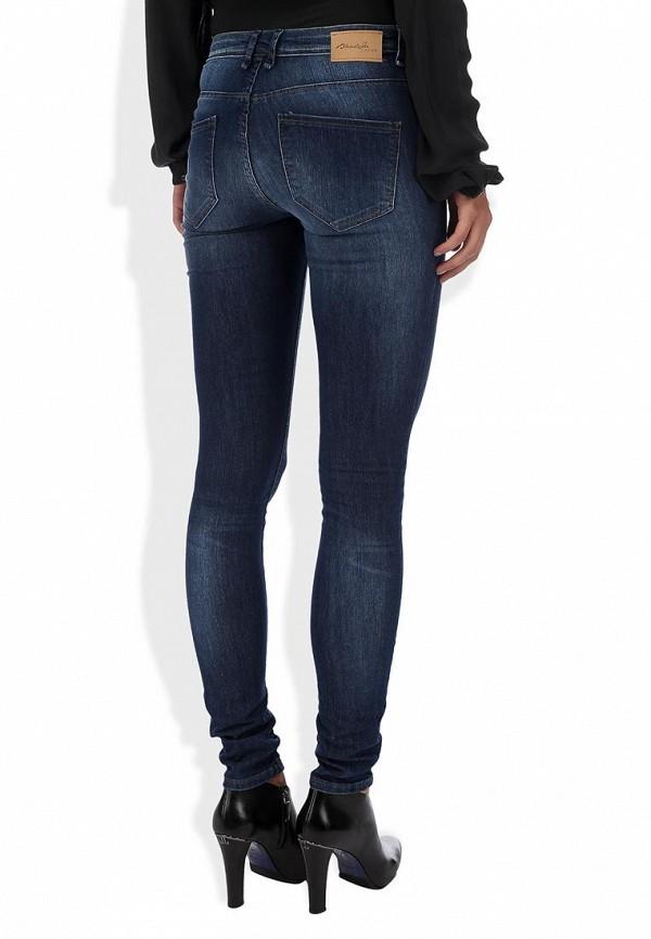 Женские джинсы Blend (Бленд) 200100: изображение 2