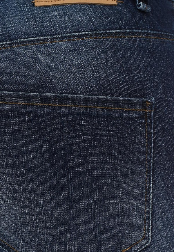 Женские джинсы Blend (Бленд) 200100: изображение 3