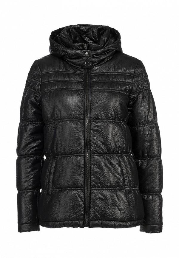 Утепленная куртка Blend (Бленд) 200037: изображение 1