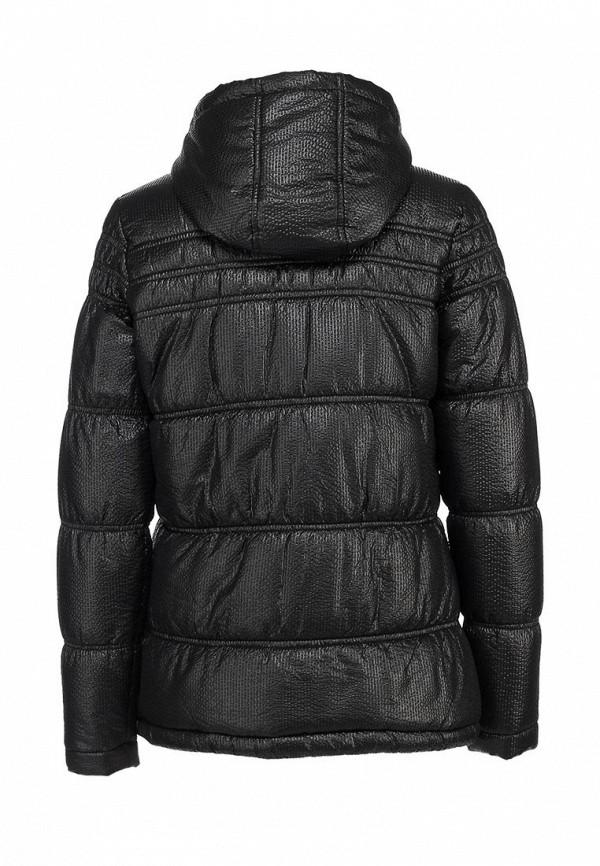 Утепленная куртка Blend (Бленд) 200037: изображение 2