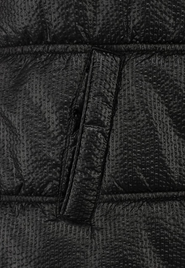 Утепленная куртка Blend (Бленд) 200037: изображение 3