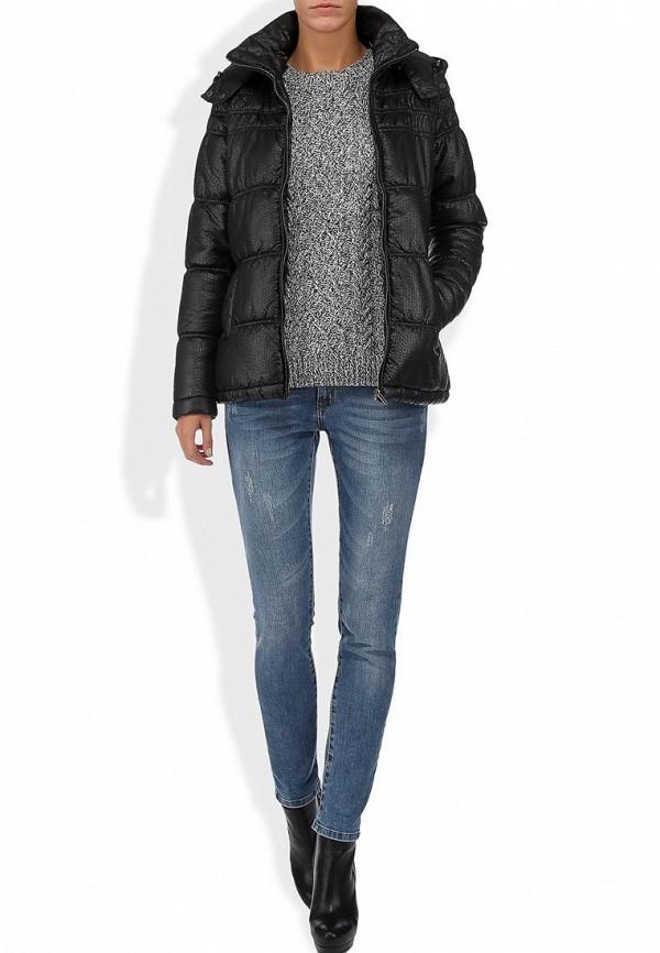 Утепленная куртка Blend (Бленд) 200037: изображение 4