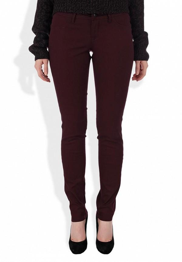 Женские повседневные брюки Blend (Бленд) 200231: изображение 2