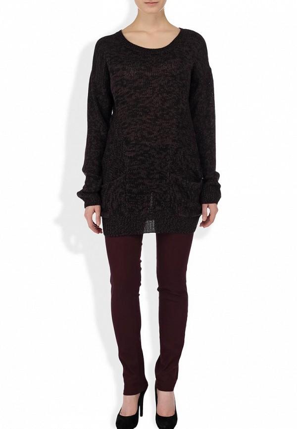 Женские повседневные брюки Blend (Бленд) 200231: изображение 7
