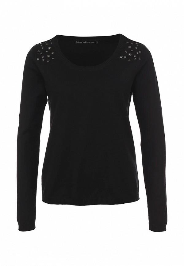 Пуловер Blend (Бленд) 200205: изображение 2