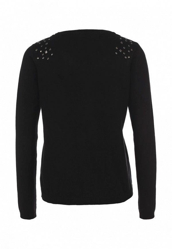 Пуловер Blend (Бленд) 200205: изображение 4