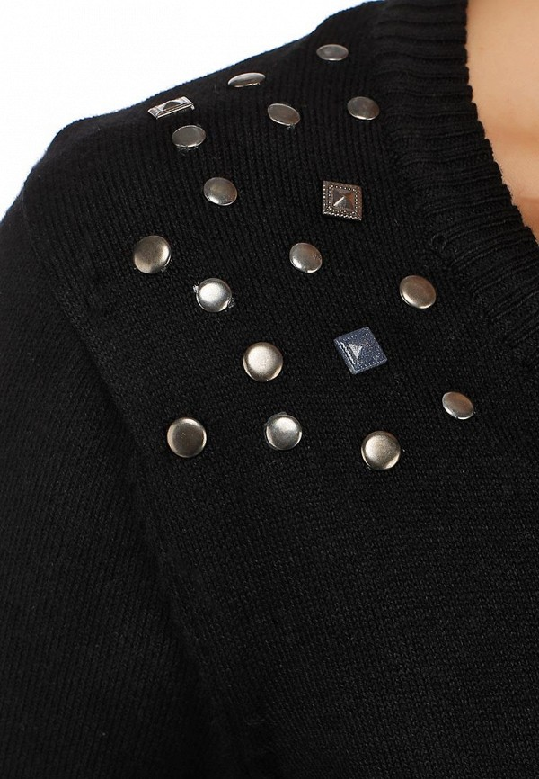Пуловер Blend (Бленд) 200205: изображение 6