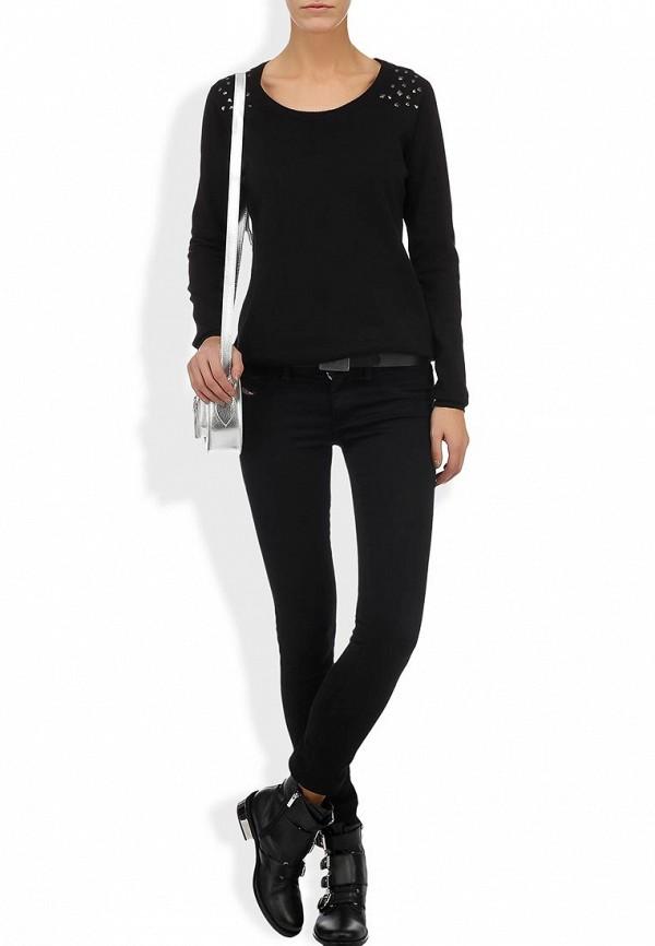 Пуловер Blend (Бленд) 200205: изображение 8