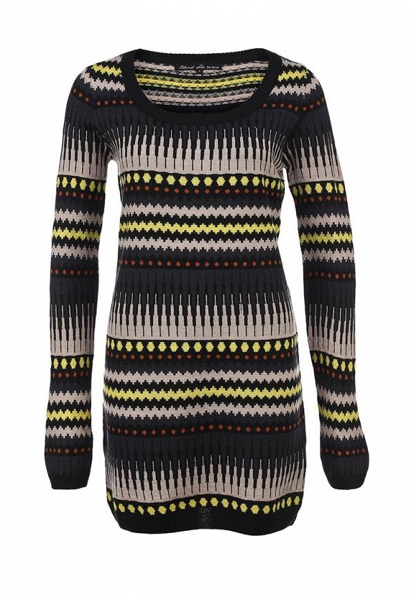 Платье Blend (Бленд) 200173: изображение 1