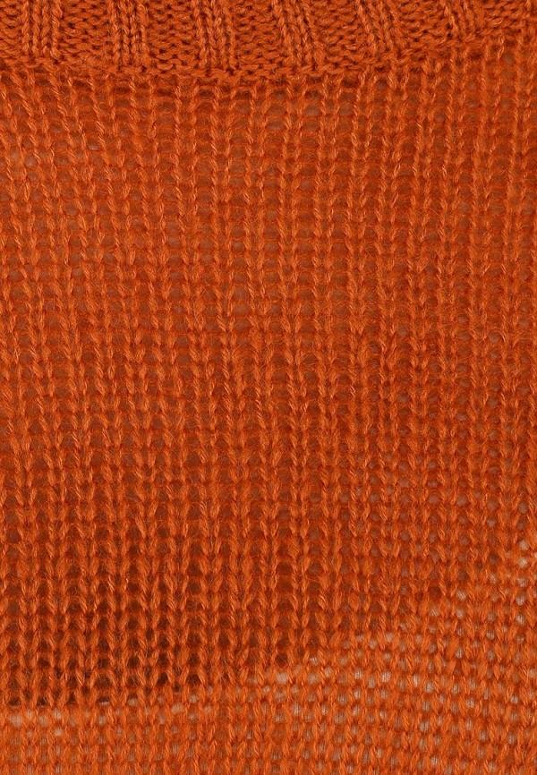 Свитер Blend (Бленд) 200166: изображение 3