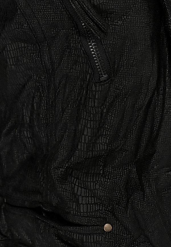 Ветровка Blend (Бленд) 200161: изображение 6