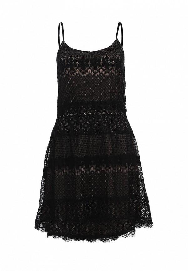Летнее платье Blend (Бленд) 200029: изображение 2