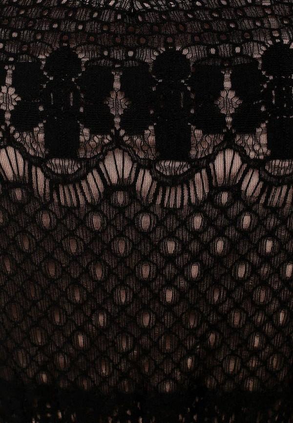 Летнее платье Blend (Бленд) 200029: изображение 5