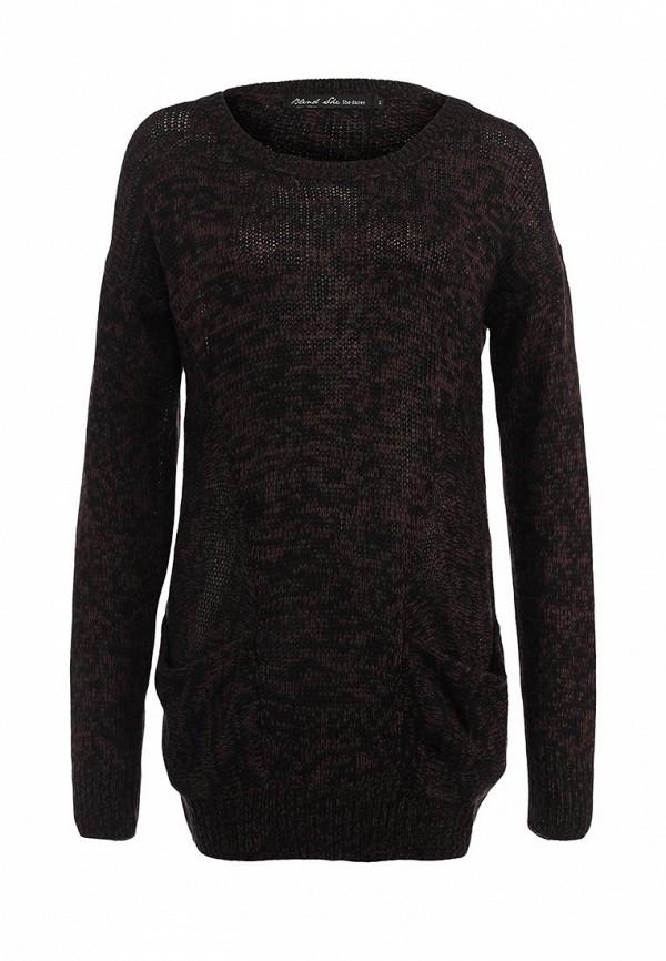 Пуловер Blend (Бленд) 200010: изображение 2