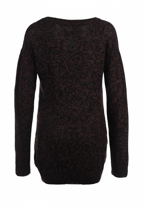 Пуловер Blend (Бленд) 200010: изображение 4