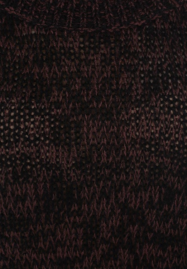 Пуловер Blend (Бленд) 200010: изображение 6