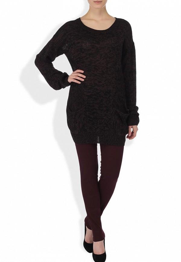 Пуловер Blend (Бленд) 200010: изображение 8