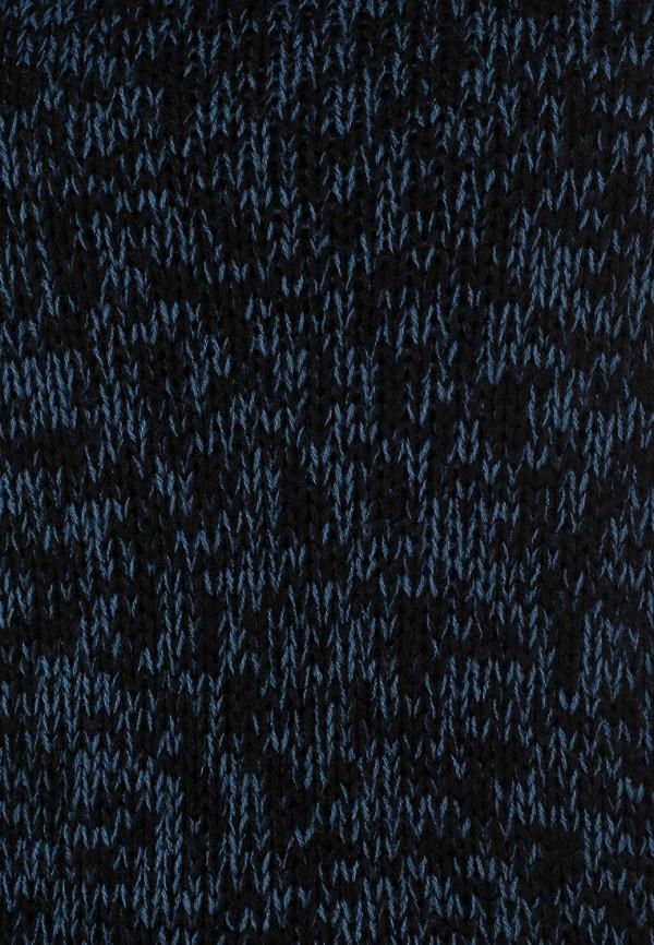 Свитер Blend (Бленд) 200010: изображение 3