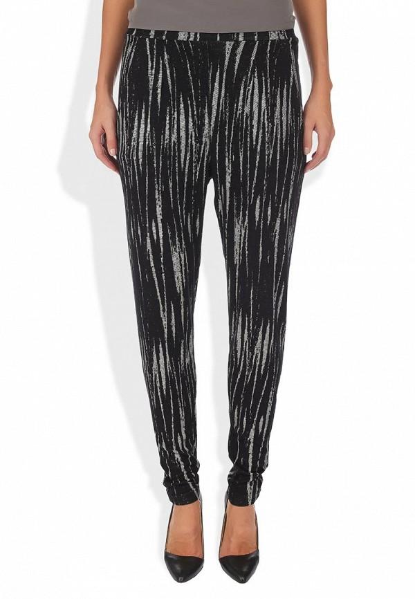 Женские брюки Blend (Бленд) 200177: изображение 1