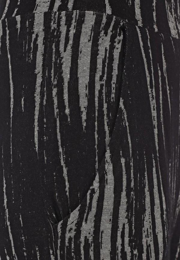 Женские брюки Blend (Бленд) 200177: изображение 3