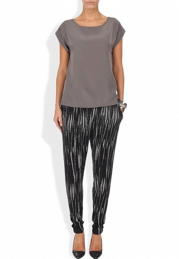 Женские брюки Blend (Бленд) 200177: изображение 4