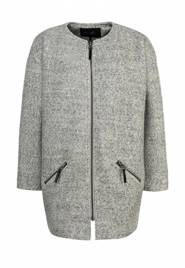 Женские пальто Blend (Бленд) 200023: изображение 1