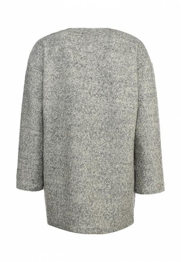 Женские пальто Blend (Бленд) 200023: изображение 2