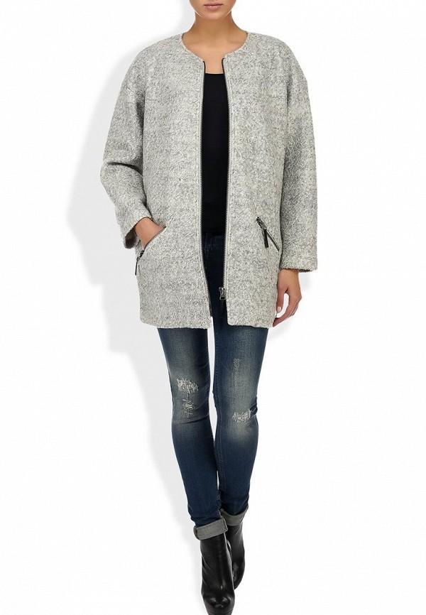 Женские пальто Blend (Бленд) 200023: изображение 4