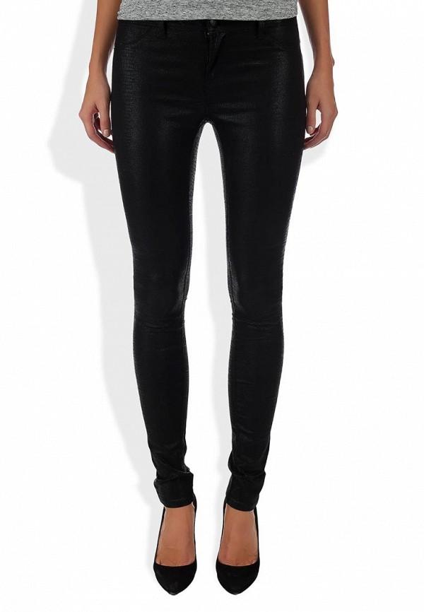 Женские брюки Blend (Бленд) 200232: изображение 1