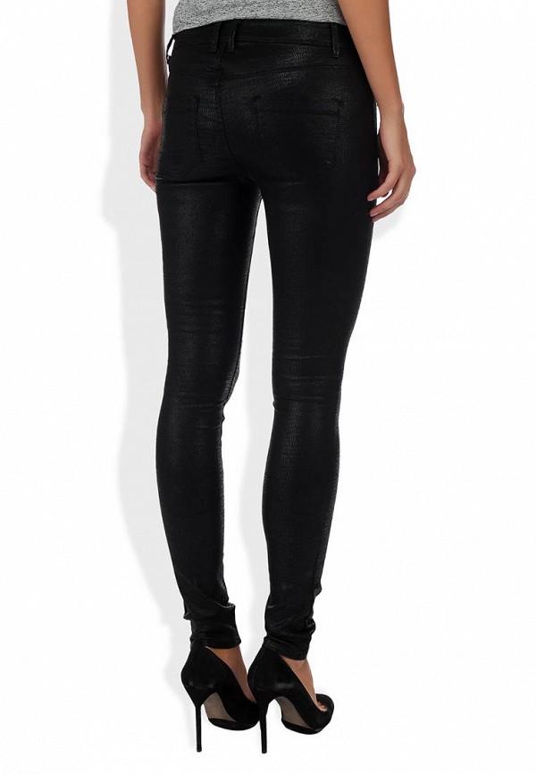 Женские брюки Blend (Бленд) 200232: изображение 2