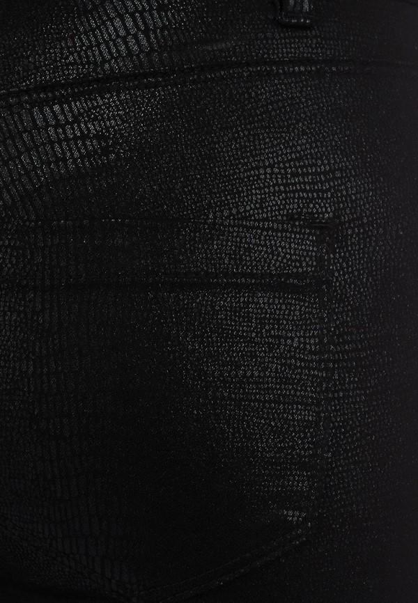 Женские брюки Blend (Бленд) 200232: изображение 3