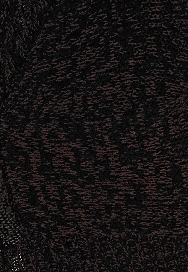 Кардиган Blend (Бленд) 200169: изображение 3