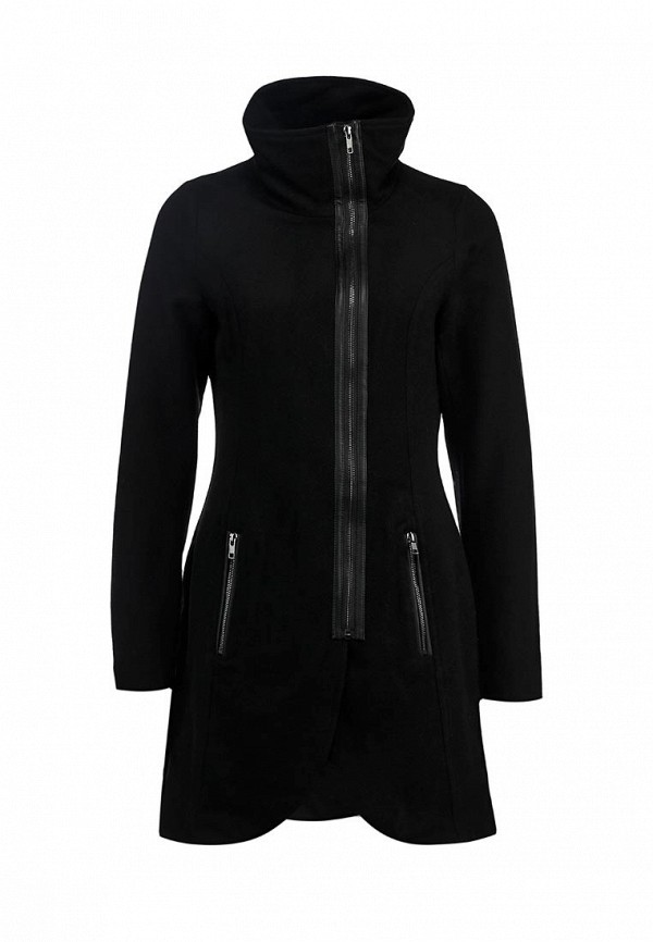 Женские пальто Blend (Бленд) 200164: изображение 1