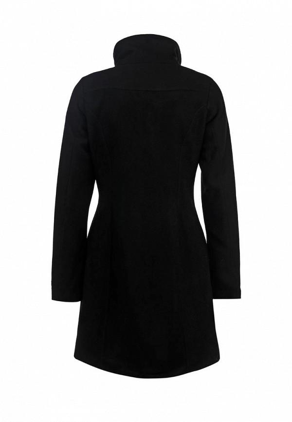 Женские пальто Blend (Бленд) 200164: изображение 2