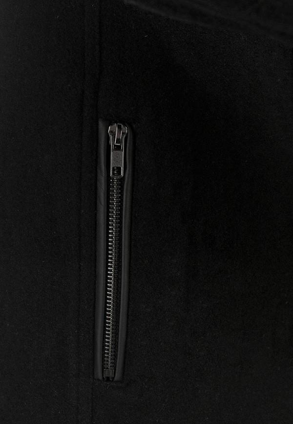Женские пальто Blend (Бленд) 200164: изображение 3