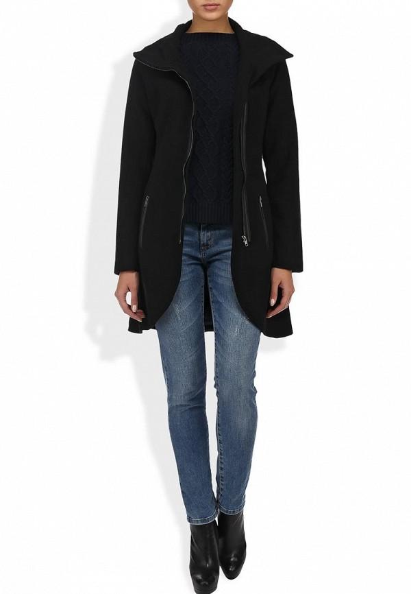 Женские пальто Blend (Бленд) 200164: изображение 4