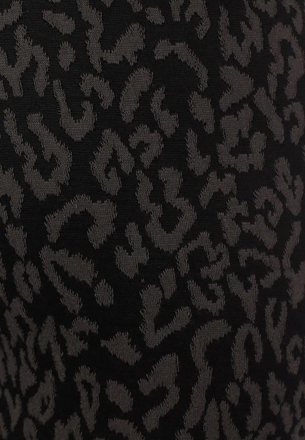 Женские леггинсы Blend (Бленд) 200130: изображение 3