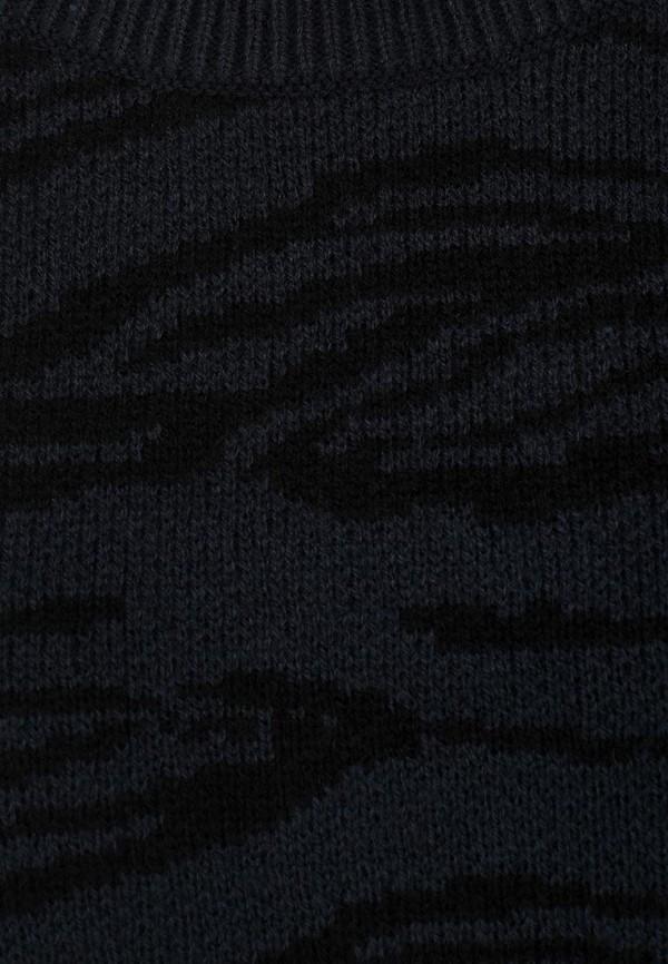 Свитер Blend (Бленд) 200220: изображение 3