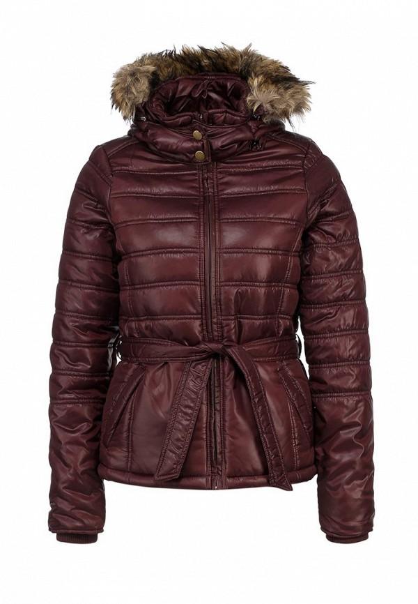 Утепленная куртка Blend (Бленд) 200214: изображение 1