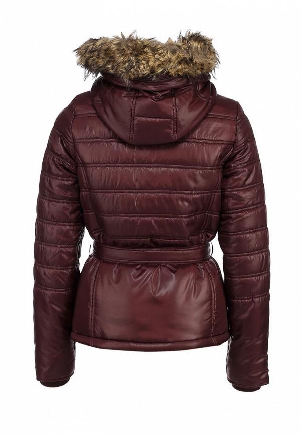 Утепленная куртка Blend (Бленд) 200214: изображение 2