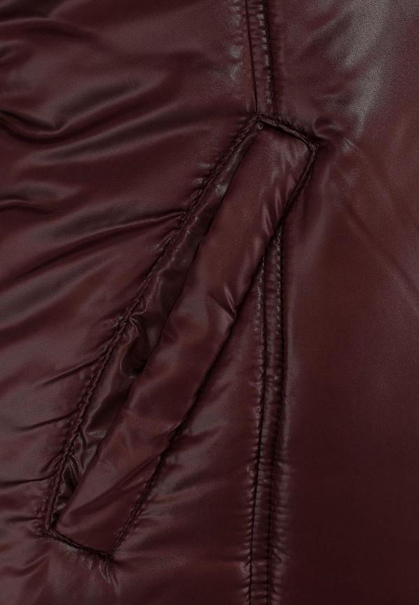 Утепленная куртка Blend (Бленд) 200214: изображение 3